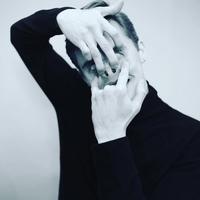 фото из альбома Андрея Распопова №16