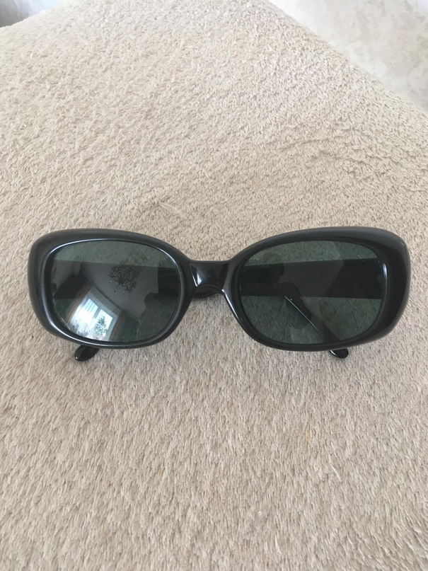 Солнцезащитные очки   Объявления Орска и Новотроицка №28397
