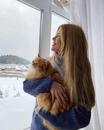 Мария Кивокурцева фотография #3