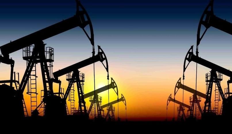 Обзор итогов 2020 года российского нефтяного сектора, изображение №1