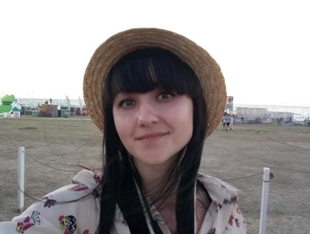 Дарья Замойская, Украина