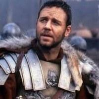 Максимус Гладиатор
