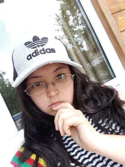 Assol, 25, Khimki