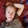 Полина Сорокина