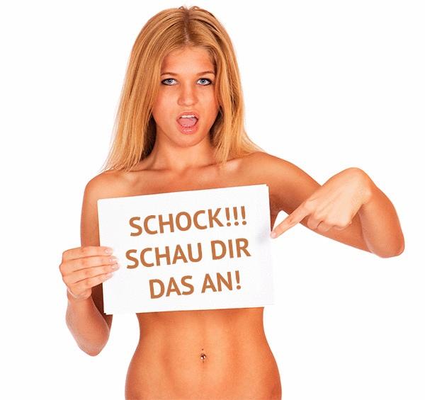 Kostenlos krasavice pornos Deutsche Katja