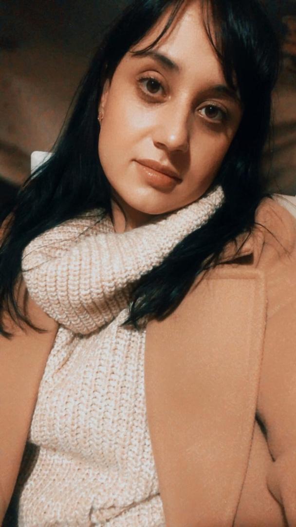фото из альбома Aleksandra Naumova №15