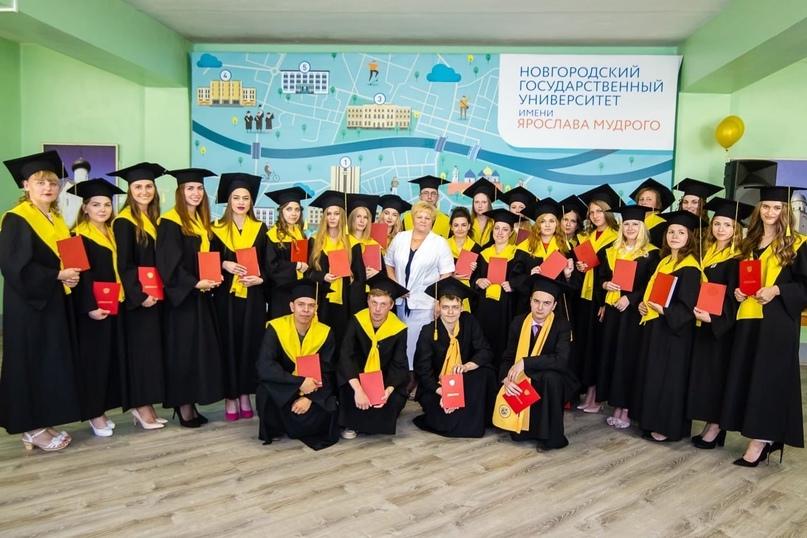 Институт сельского хозяйства и природных ресурсов НовГУ, изображение №10