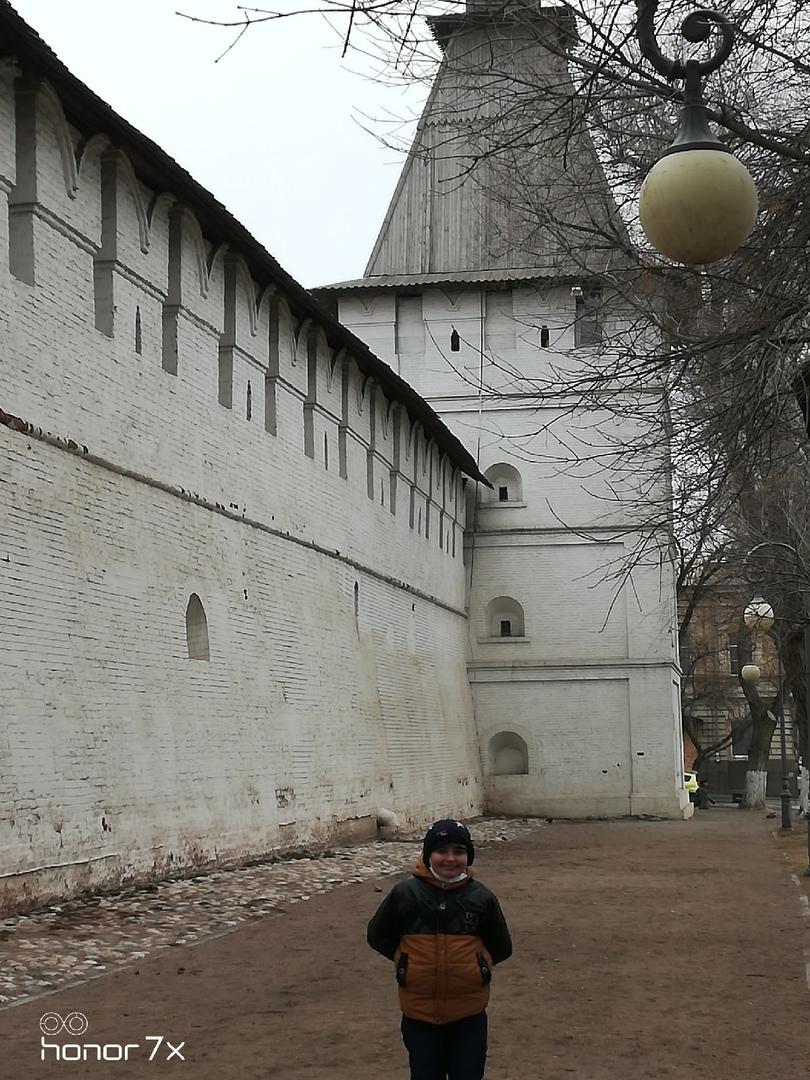 фото из альбома Светланы Лежейко №14