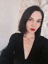 Фотоальбом Юли Константиновой