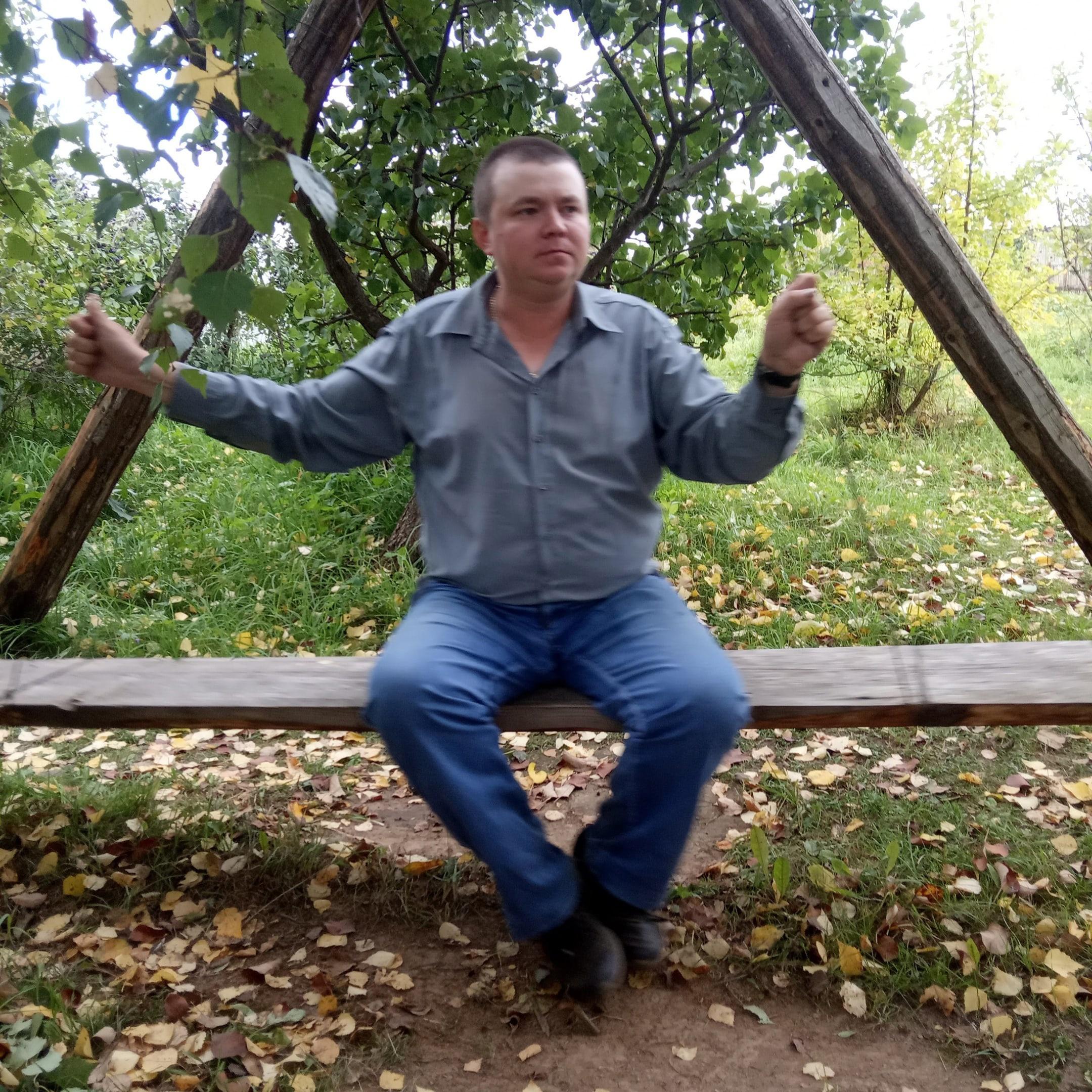 Алексей, 29, Yurla