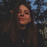 Марина Ростовская