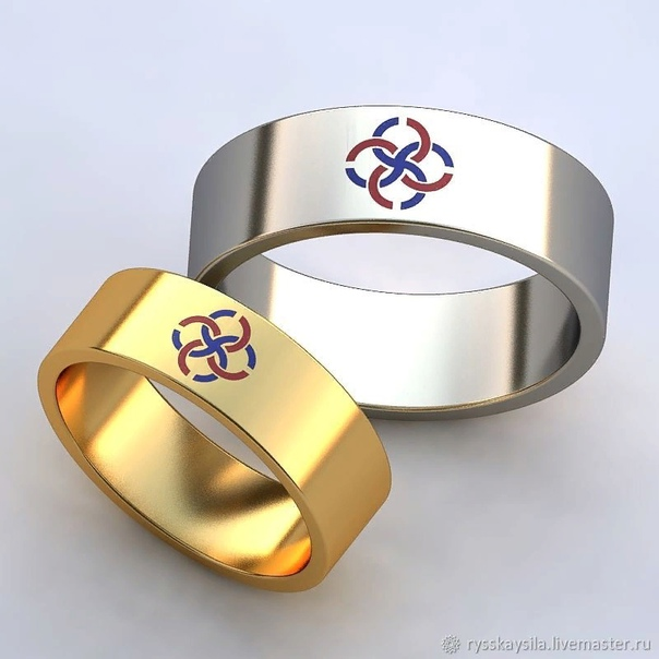 Свадебный обряд с обережным символом Свадебник  На свадьбе или...