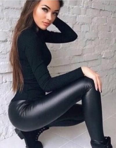 Виктория Худякова