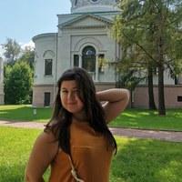 ВалентинаСилаева