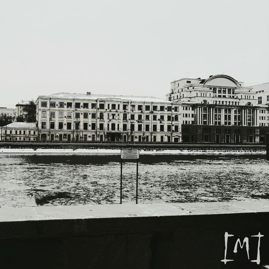 фото из альбома Максима Трифонова №3