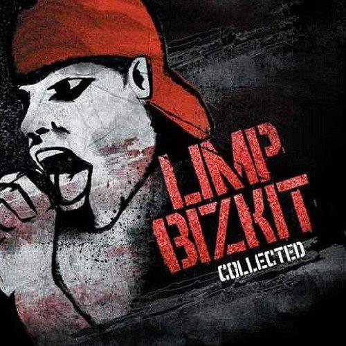 Limp Bizkit album Collected