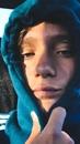Личный фотоальбом Льва Фурса