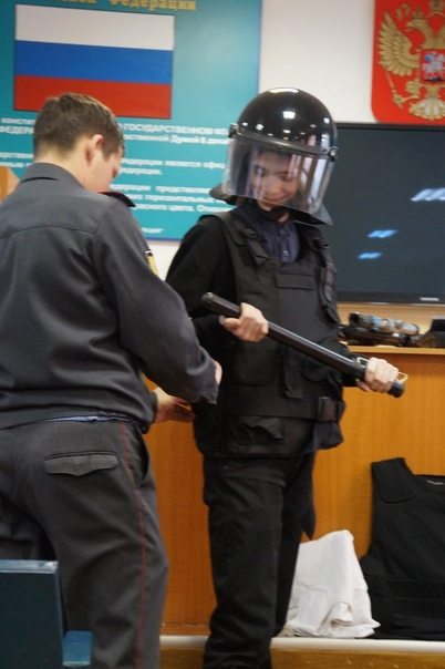 Олег Брагин, Ялуторовск, Россия