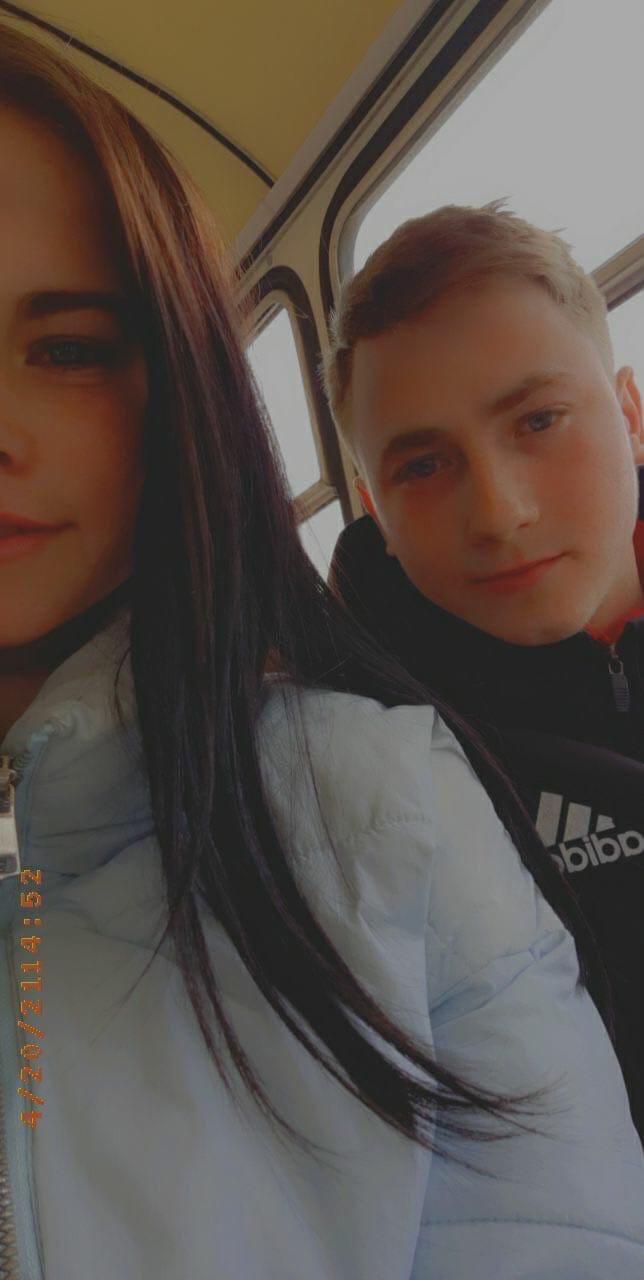 Дмитрий, 19, Arzamas