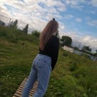 Анастасия носкова ярославль фото
