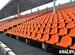 Стадион готов принимать высшую футбольную лигу, image #2