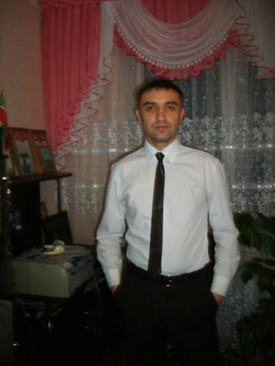 Klim Glebov