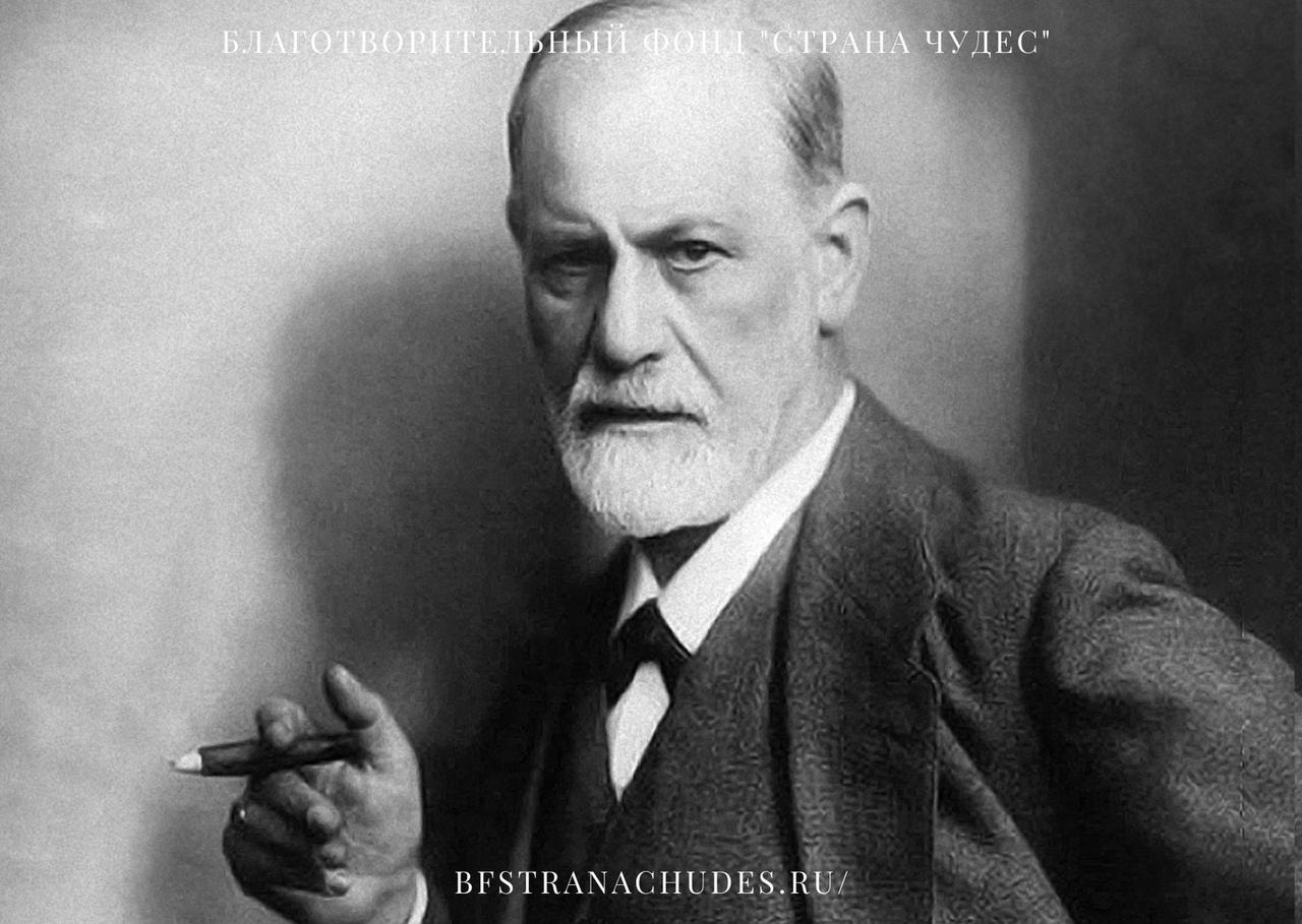 История изучения ДЦП. Часть 3. XIX век., изображение №3