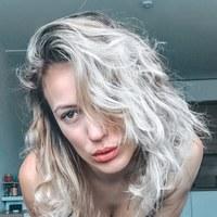 Анастасия Малиновская
