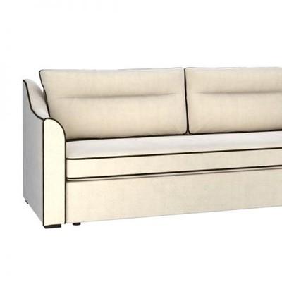 «Ирис-2» диван компоновка № 4