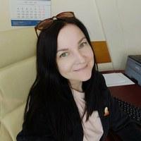 ОксанаЛысенко