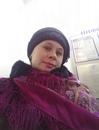 Гульнара Шамсутдинова