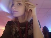фото из альбома Владиславы Кулдаревой №9