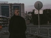 фото из альбома Сергея Баранова №16