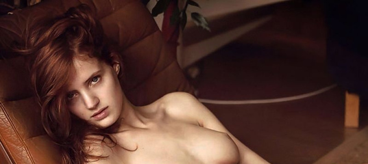 Celebs vk nude Actresses who