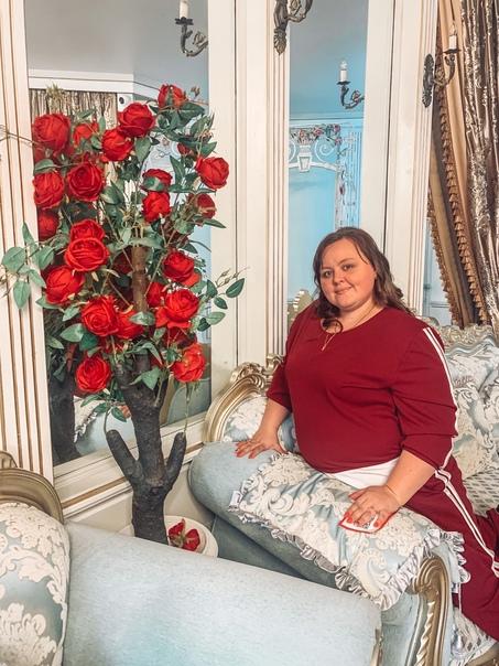Светлана Литвинова, 34 года, Санкт-Петербург, Россия