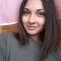 Фото Фирюзы Таировой ВКонтакте