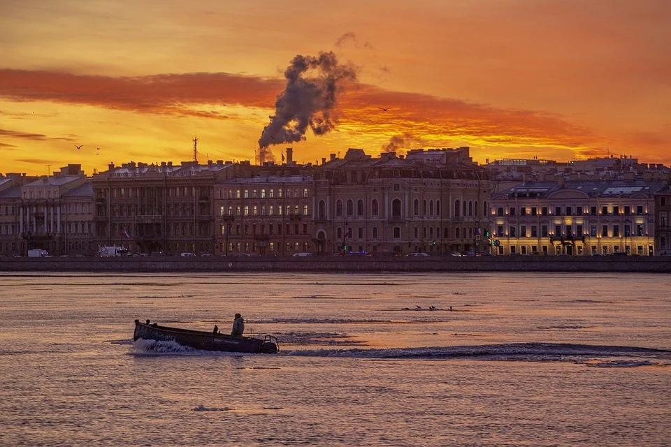 Национальные стандарты безопасности в сфере туризма разработают в России