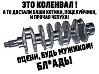 Вадим Васильев фото №19