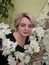 Наталья Поленок