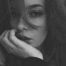 Персональный фотоальбом Ирины Ваймер