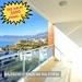 [Кейс] Продажа апартаментов в Турции через инcтагpaм, image #6