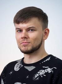 Шабашов Евгений