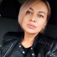 МашаПолиектова