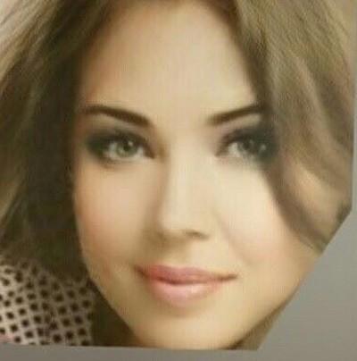 Наталья Павленко, Ростов-на-Дону