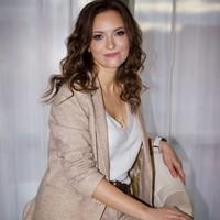 Фото Катерины Багаевой