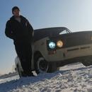 Антон Шаповалов фотография #3