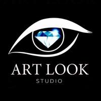 Art Look