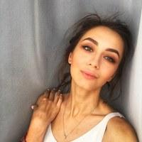 Екатерина Браневич