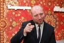 Дмитрий Уваров, 41 год, Белгород, Россия