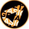 GetAsic | Майнинг криптовалюты